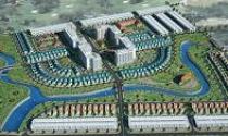 Licogi 16: Điều chỉnh giảm kế hoạch năm 2011