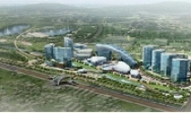 Năm 2012: Trungnam Group dự kiến đạt 6.500 tỷ đồng