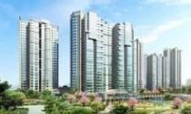 Vinaland chuyển đổi mục đích sử dụng dự án Saigon South Center