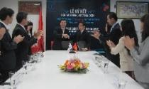 C.T Group hợp tác toàn diện với tập đoàn Hàn Quốc