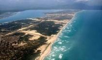 Khánh Hòa: Thu hồi 3 dự án tại Khu du lịch Bắc bán đảo Cam Ranh