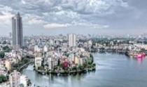 Triển khai Quy hoạch chung Xây dựng Thủ đô: Ưu tiên đầu tư có trọng điểm