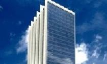 Becamex IJC lãi trên 181 tỷ đồng trong quý IV