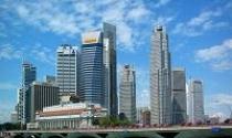 """Năm 2012: Thị trường bán lẻ Châu Á """"lên ngôi"""""""