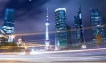 Bất động sản Châu Á năm 2012: Triển vọng tích cực cho thị trường mặt bằng bán lẻ