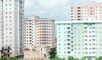 Thị trường bất động sản phía Tây Hà Nội: Bán tháo vẫn không có người mua