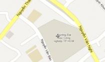 TP.HCM: Ban hành đơn giá đất đền bù dự án xây dựng Hệ thống thoát nước đường Lê Lợi - Nguyễn Văn Bảo