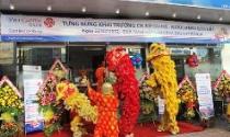 Viet Capital Bank: Khai trương chi nhánh tại Tiền Giang
