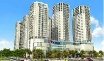 Mở bán 100 căn hộ cao cấp V_Citilight