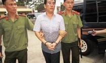 TP.Hồ Chí Minh: Bắt khẩn cấp Tổng GĐ Cty Phúc An Thịnh