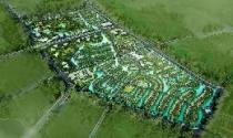 Vincom: Phát hành 300 triệu USD trái phiếu ra nước ngoài