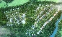 Mở bán đợt 3 dự án Country House 2 với giá chỉ từ 2 tỷ đồng/căn