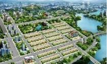 Mở bán Green River City với giá từ 1,8 triệu đồng/m2