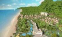 Oceanami Resort & Luxury Home: Được quản lý bởi Best Western