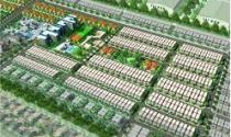 Sắp công bố Bien Hoa Daragon City II