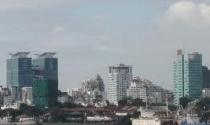 Văn phòng cho thuê TP HCM, Hà Nội: Tiếp tục hạ giá