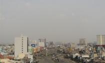 5 doanh nghiệp chuyển nhượng dự án bất động sản trong quý 1/2012