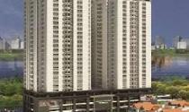 Constrexim-Hod không sử dụng sai mục đích mục đích 20% quỹ đất Yên Hòa
