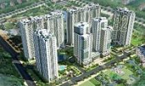 Sacom: Kỳ vọng lợi nhuận mang lại từ bất động sản