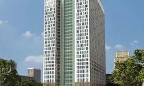 Sắp mở bán căn hộ Twin Towers