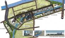 TP.HCM: Điều chỉnh giá đất dự án Chỉnh trang đô thị rạch Ụ Cây