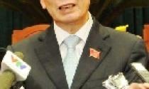 Hà Nội bảo đảm đủ đất và vốn cho 5 quy hoạch mới
