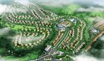 HUD3: Tạm giãn tiến độ dự án Paradise Garden Đà Lạt
