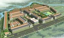 Long An: Duyệt quy hoạch 1/500 Khu dân cư Thành Hiếu