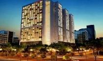 Mở bán Hồ Gươm Plaza giá từ 26 triệu đồng/m2