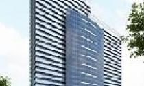 CII lãi trên 79 tỷ đồng trong quý I