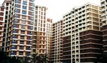 Singapore: Nhu cầu mua nhà tăng cao