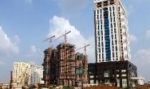 Cung bùng nổ, giao dịch dự án BĐS vẫn rụt rè