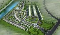 """Khang Điền: Chiến lược lâu dài vẫn là """"villa"""""""