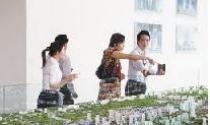Nhà đất Tp.HCM hấp dẫn Việt kiều và người nước ngoài