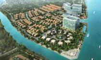 Nhà Việt Nam: Dự kiến tăng vốn điều lệ lên 100 tỷ đồng