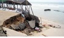 Nhiều khu du lịch ở Bà Rịa- Vũng Tàu có nguy cơ… biến mất