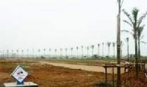 Điểm mặt những dự án đất nền phía Tây giảm giá sốc