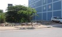 TP.HCM: Ban hành đơn giá đất bồi thường dự án xây dựng hạ tầng ở Bình Tân và Củ Chi