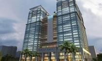 Vingroup lãi 842 tỷ đồng trong quý I/2012