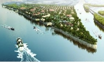 Cần Thơ: Thông qua quy hoạch chi tiết 1/500 Khu du lịch sinh thái Cồn Khương