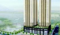 Chào bán Xuân Mai Tower giá từ 17,6 triệu đồng/m2