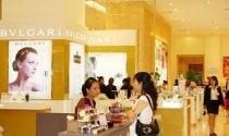 TPHCM tăng mạnh nguồn cung mặt bằng bán lẻ, Colliers International, CBRE,