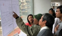 Khó kích tiến độ dự án nhà ở xã hội vì thiếu vốn