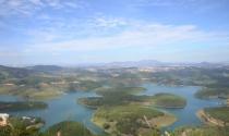 Lâm Đồng: Không thay đổi công năng Khu du lịch hồ Tuyền Lâm