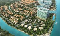 Nhà Việt Nam lãi 1,74 tỷ đồng trong quý I