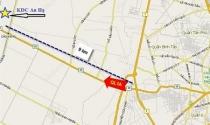 TP.HCM: Ban hành đơn giá đất bồi thường dự án xây dựng Tỉnh lộ 10B huyện Bình Chánh
