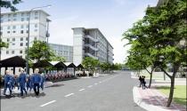Becamex IDC nhận hồ sơ đăng ký mua nhà ở xã hội