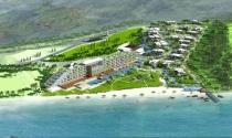 Biệt thự nghỉ dưỡng Mercure Sơn Trà Resort: từ ý tưởng độc đáo đến hiện thực