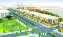 Chào bán đất nền dự án DoNaRich với giá từ 1,9 triệu đồng/m2