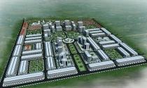 Dream House triển khai nhiều dự án trong năm 2012